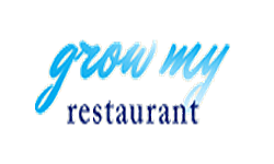 Grow Rest